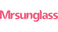 Mrsunglass logo