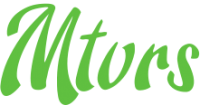 Mtvrs logo