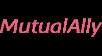 MutualAlly logo
