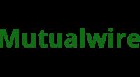 Mutualwire logo