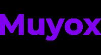 Muyox logo