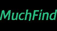 MuchFind logo