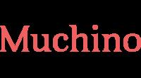 Muchino logo