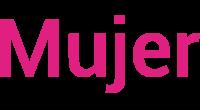 Mujer logo