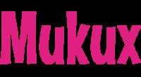 Mukux logo