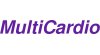 MultiCardio logo