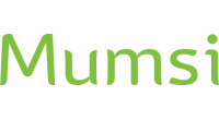 Mumsi logo