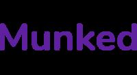 Munked logo