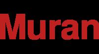 Muran logo