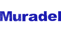 Muradel logo