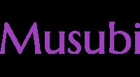 Musubi logo