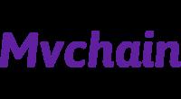 MVchain logo