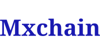 Mxchain logo
