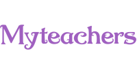 Myteachers logo