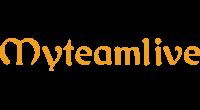 Myteamlive logo