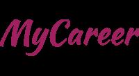 MyCareer logo