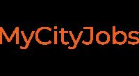 MyCityJobs logo
