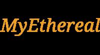 MyEthereal logo
