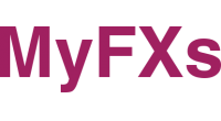MyFXs logo