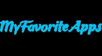 MyFavoriteApps logo