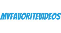 MyFavoriteVideos logo