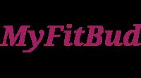 Myfitbud logo
