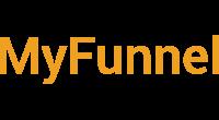 MyFunnel logo
