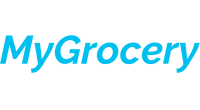 MyGrocery logo