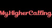 MyHigherCalling logo