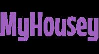 MyHousey logo