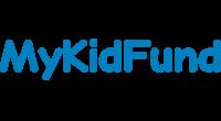 MyKidFund logo