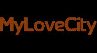 MyLoveCity logo