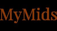 MyMids logo