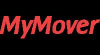 MyMover logo