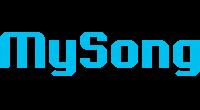 MySong logo