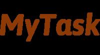 MyTask logo