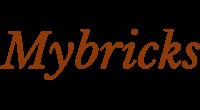 Mybricks logo