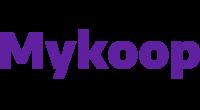 Mykoop logo