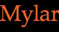 Mylar logo