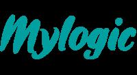 Mylogic logo