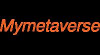 Mymetaverse logo