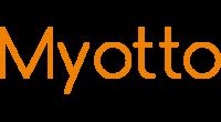 Myotto logo