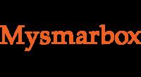 Mysmarbox logo