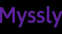 Myssly logo