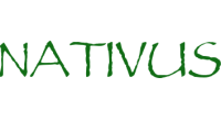 NATIVUS logo