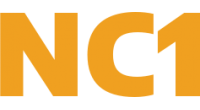 NC1 logo