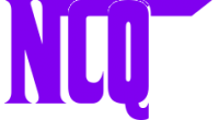 NCQ logo