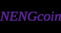 NENGcoin logo