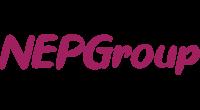 NEPGroup logo