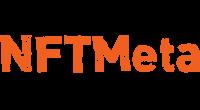 NftMeta logo